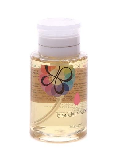 Beauty Blender Full Liquid Blender Cleanser 150 ml Renkli